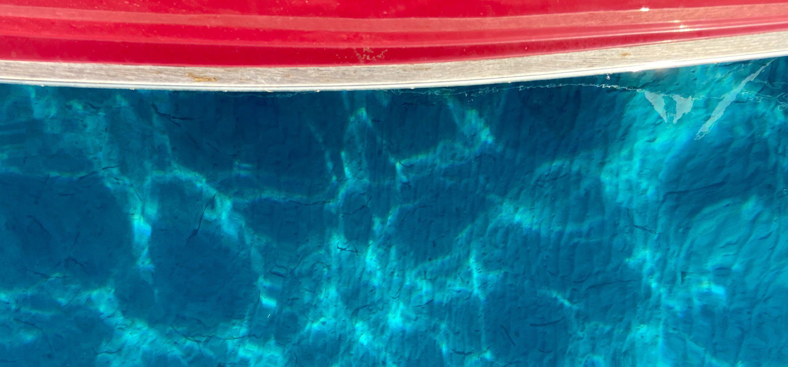 Video: Sardinia's East Coast